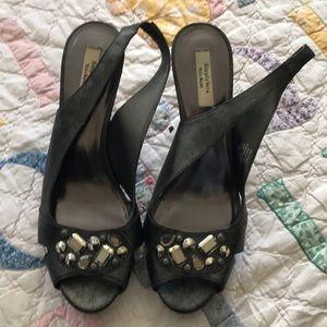 Simply Vera Wang Heels size 10